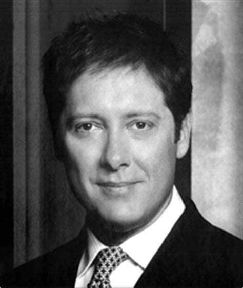 james spader official website lincoln the official blu ray dvd and hd digital website