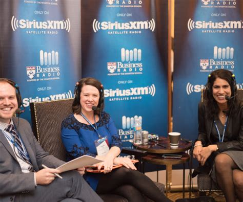 Philadelphia Mba Conference by Event Recap Wharton Social Impact Conference In