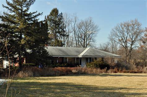 houses for sale in lake villa il 39346 illinois 83 lake villa illinois 60046 commercial property for sale commercial
