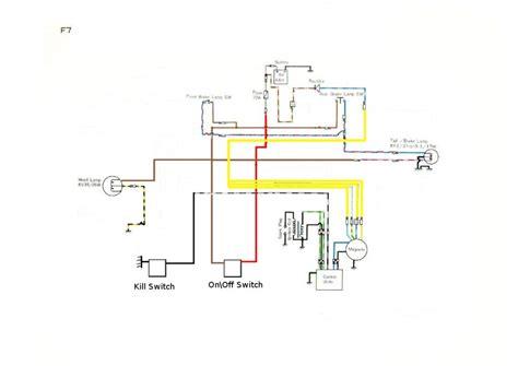 club car battery wiring diagram 98 dx wiring diagram 2018