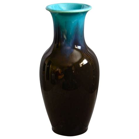 Pictures Of A Vase Glaze Pottery Vase Vases Sale