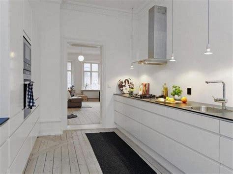 scandinavian kitchen amazing scandinavian kitchen design decor around the world