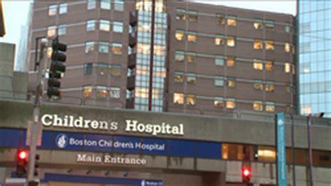 Boston Salem Atasan Wanita Hos modern day salem boston psychiatric unit s imprisonment of justina pelletier needs