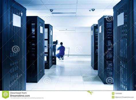 server room access policy server room royalty free stock photo image 12940685