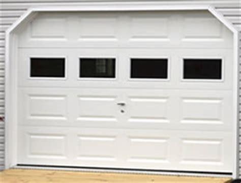 Garage Door Repair Gastonia Nc Garage Door Locks Changed Repaired Opened Gastonia Nc