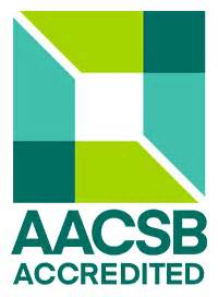 Aacsb Mba New Jersey by Aacsb International Accreditation Ramapo Nj Mba Program