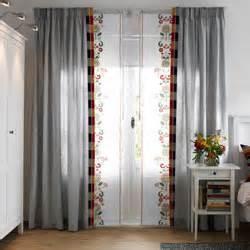 gardinen ikea kreative deko ideen und innenarchitektur