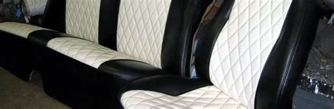 vancouver upholstery contacting texas auto furniture boat upholstery vancouver