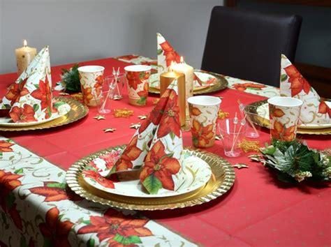 decoracion mesa de navidad original mejores 83 im 225 genes de decoraci 243 n navide 241 a mesa comedor