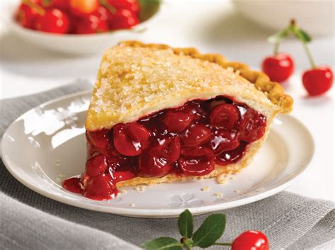 cherry pie rubber sts it s national cherry pie day common housefly