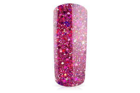 pink sparkly 2048 pink glitter