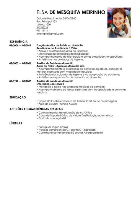 Modelo Curriculum Auxiliar Farmacia Modelo De Curriculum Auxiliar De Sa 250 De Ao Domic 237 Lio Exemplo De Cv Certificado De Auxiliar De