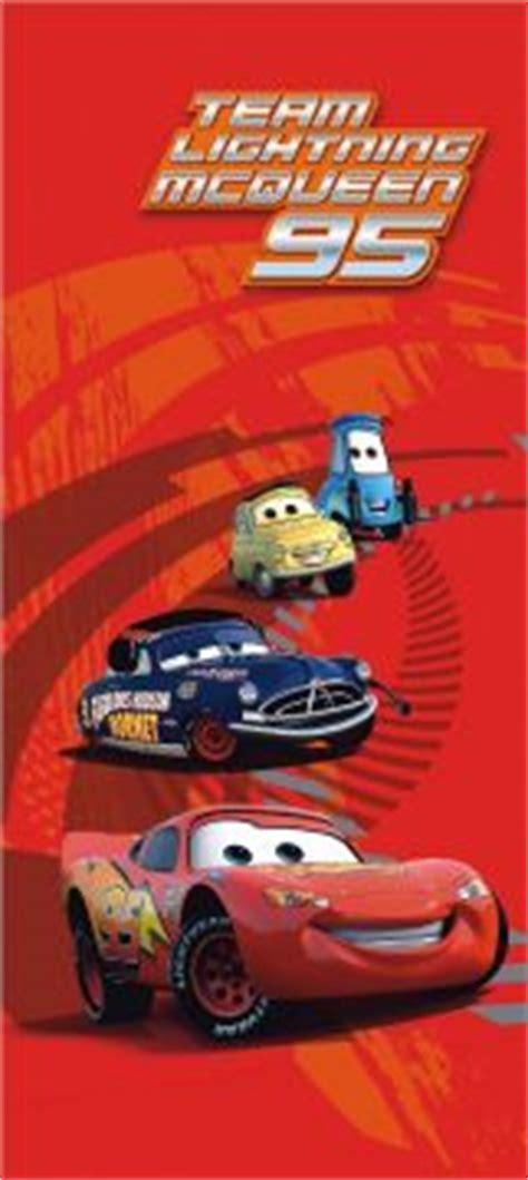 Disney Cars Aufkleber G Nstig by Kinderzimmer Fototapeten G 252 Nstig Kaufen Disney Cars