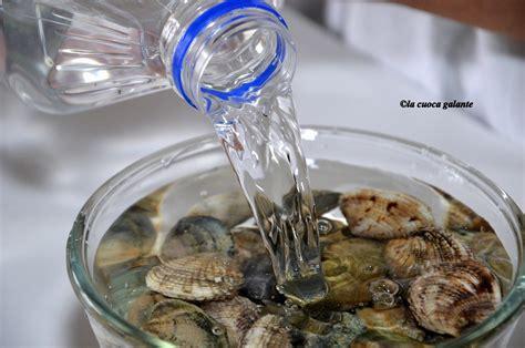 acqua di mare per cucinare steralmar l acqua di mare ritorna in cucina la cuoca