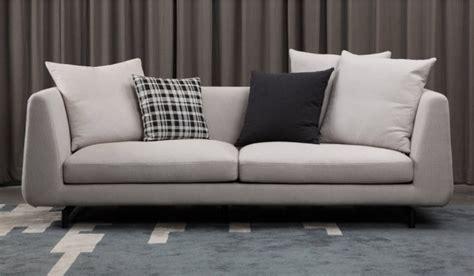 slumber sofa slumber 2 seater sofa sofa sets by delux deco