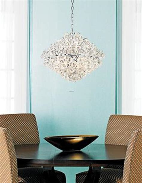 dining room chandeliers this dining room creative