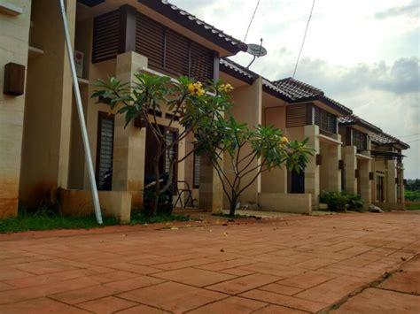 Rumah Di Di Bekasi Murah by Rumah Dijual Kredit Rumah Murah Di Bekasi Rumah Murah Di