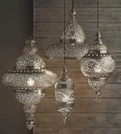 Decorative Lamps For Home by Improve Your Home Decor With Moroccan Lamps Ideas 4 Homes