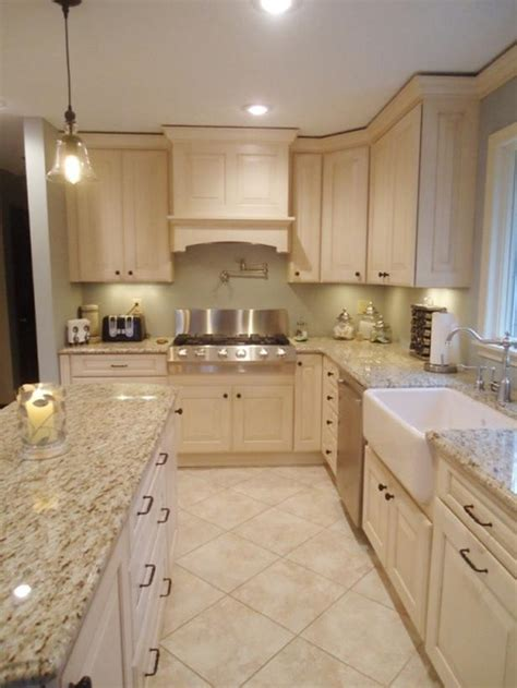 Neutral Kitchen Ideas by 301 Moved Permanently