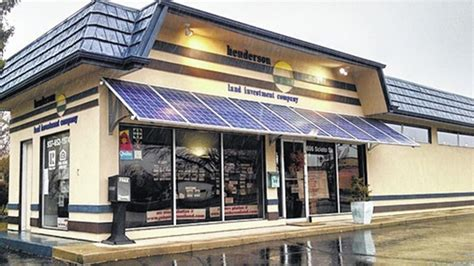 powered awnings solar power and light homepage