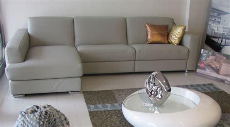 poltrone doimo divano doimo sofas scontato 60 divani a