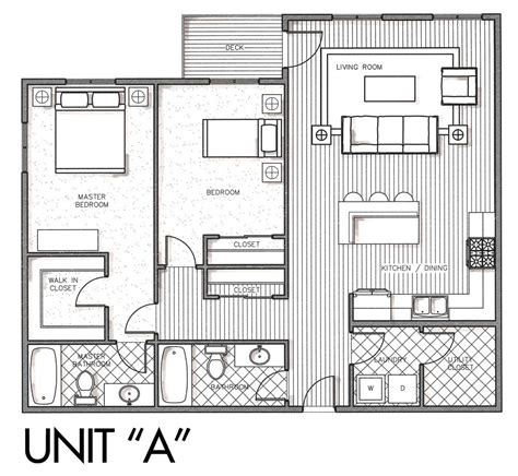 unit floor plans floor plans available units la riviere condos cedar falls