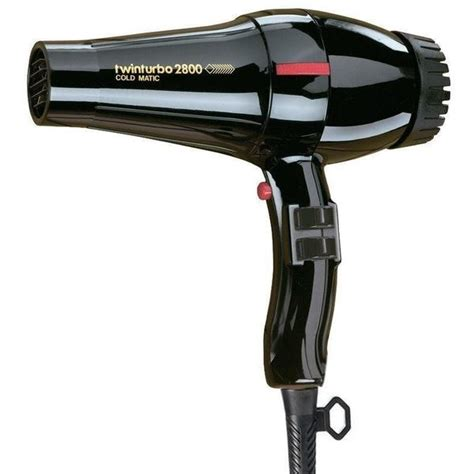 Turbo Power Hair Dryer turbo power turbo 2800 hair dryer with ultra powerful