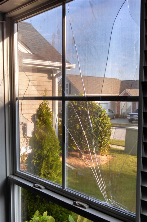 fix broken house window broken glass house window www imgkid com the image kid has it