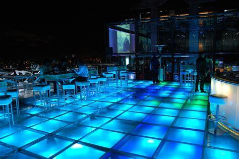sky bar  ub city bangalore ming yen hsu flickr