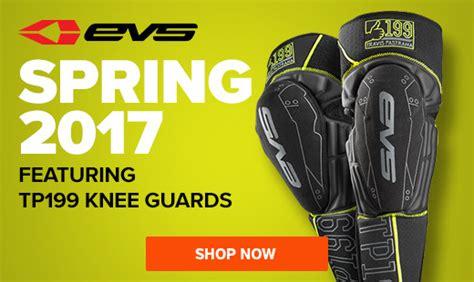 motocross gear usa 6d motocross gear 6d motocross gear motocross rider gear