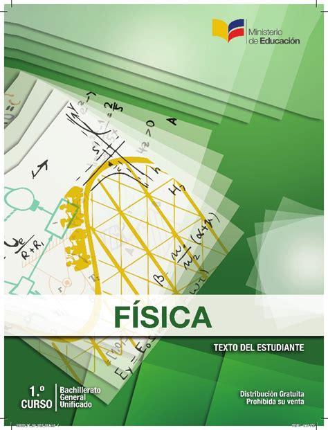 descargar libros 1 bachillerato pdf descargar los libros ministerio de educacion ecuador sociales 9 1 descargar libros de