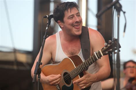 Image result for Mumford & Sons