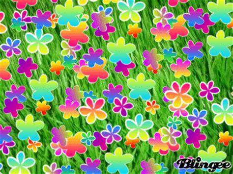 immagini prato fiorito immagine prato fiorito 130605420 blingee