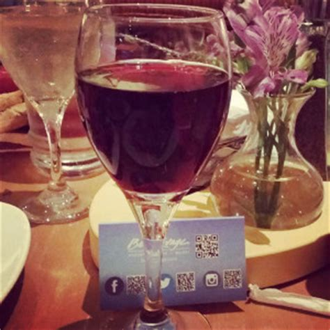 beau rivage buffet coupons smile and travel with lina