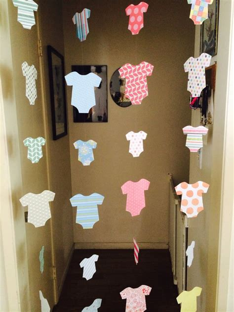 welcome home baby party decorations 25 best ideas about welcome home baby on pinterest baby