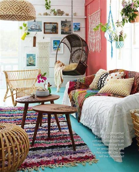 decoration boho living room bohemian room ideas boho chic top 19 boho interior designs for living room easy