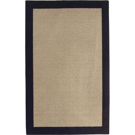 faux sisal rugs mainstays faux sisal area rugs or runner ebay