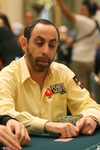 barry greenstein poker player profile pokerlistingscom