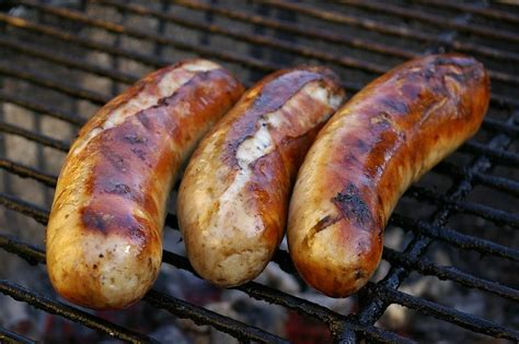 brats not on the grill beer brats with chips untamed chef