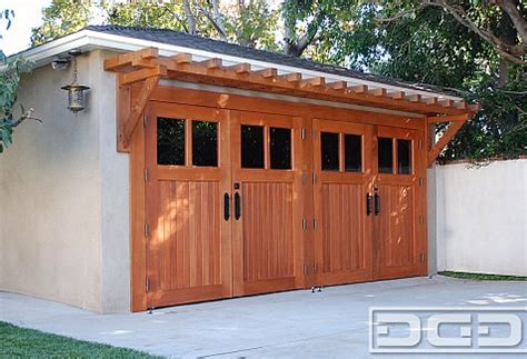 swing out garage doors price out swing carriage door conversion ideas for your garage