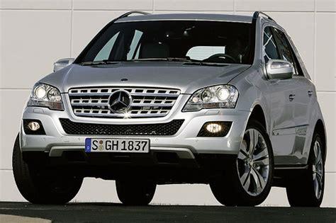 maybach automobile manufacturer news german automobile manufacturer the mercedes