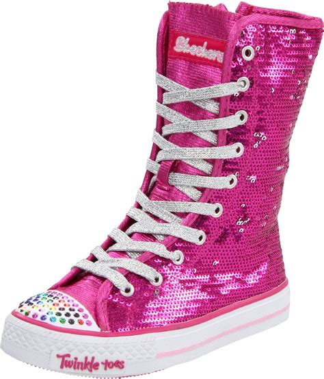 skechers knee high sneakers high top converse for to knee www imgkid the