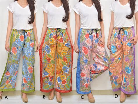 Rok Payung Kulot Terbaru Kulot Katun Fashion Kulot jual kulot batik jual kulot dan rok batik modern vnvcollection jual beli celana