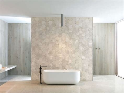 italian wall tiles uk italian kitchen wall tiles uk italian tiles for kitchen