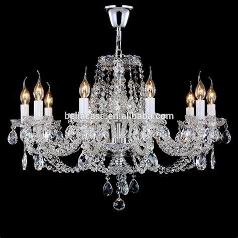 chandelier bobeche suppliers manufacturer chandelier bobeche suppliers chandelier bobeche suppliers wholesale supplier