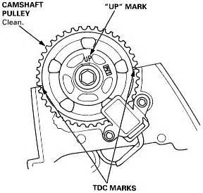 toyota avalon dash diagram toyota free engine image for