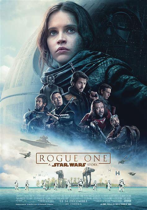 streaming film sub indo star wars les gardiens de la galaxie 2 187 streaming film streaming