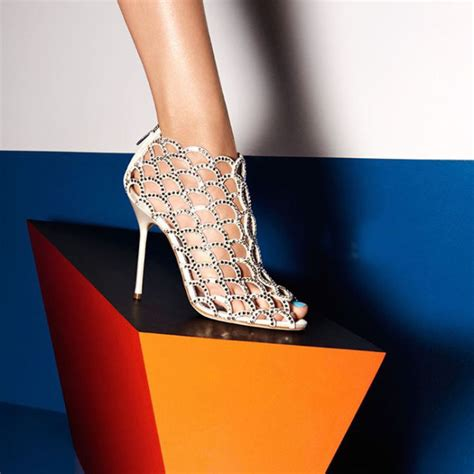 Do You Find Sergio Shoes by Sergio Silver Mermaid Sandals Shoes Post