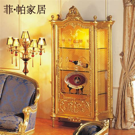 rooms to go free shipping italian style furniture living room furniture free shipping jpg