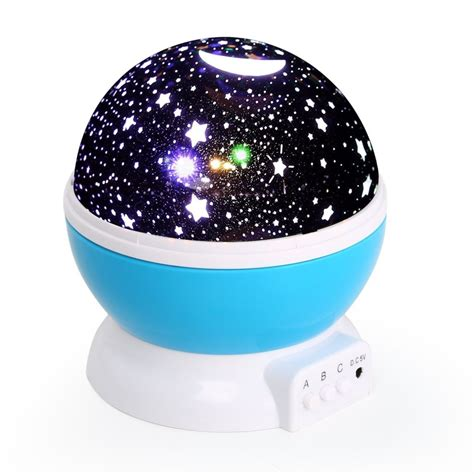 Baby Night Light Ceiling Projector 10 Best Lighting Baby Lights Projector On Ceiling
